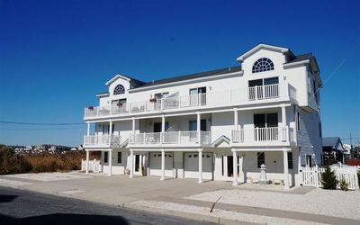 205 50th St West Sea Isle City Nj