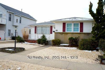 buddhist singles in sea isle city We have sea isle city, nj best unit 1 accommodations take a look at our gallery images to get an idea of what we have to offer  rental properties, apartments, room accommodations in sea.
