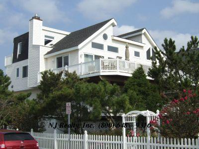3014 Marine Pl, South *SOLD $1,285,000