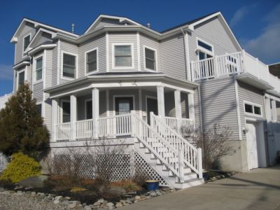 6401 Landis Ave South unit *SOLD $645,000**, Sea Isle City, NJ