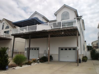133 72nd St East **Sold $599,000*, Sea Isle City, NJ