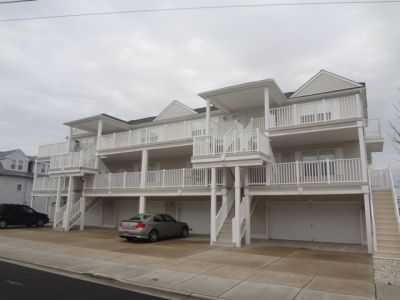 325 19th Avenue, East North Wildwood