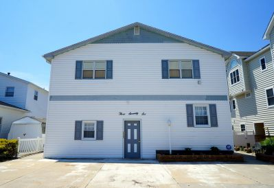 376 47th Place, 1st Floor *SOLD $629,375**, Sea Isle City, NJ