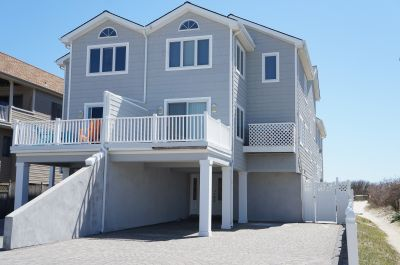 6717 Pleasure South **SOLD$1,500,000, Sea Isle City, NJ