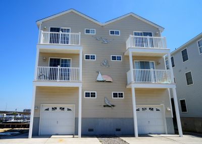 339 43rd Place West *SOLD $675,000**, Sea Isle City, NJ