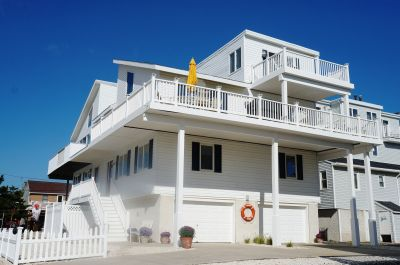 28 30th St South **Sold $800,000, Sea Isle City, NJ