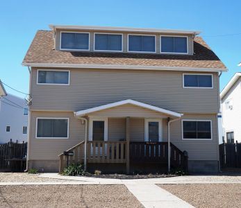 130 79th St East **SOLD $445,000
