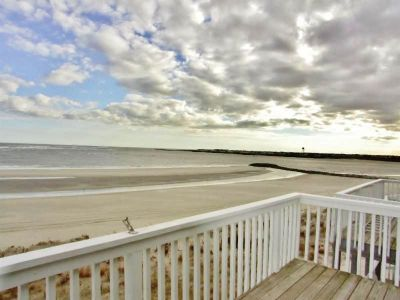 9205 Pleasure Unit 206 **SOLD $640,000, Sea Isle City, NJ