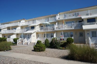 109 65th Street, Unit 105 *SOLD $300,000**