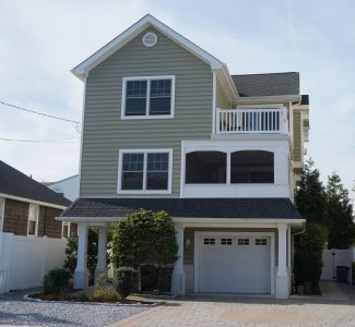 232 85th St **SOLD $885,000, Sea Isle City, NJ