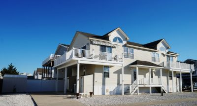 247 38th St North *SOLD $559,000**, Sea Isle City, NJ
