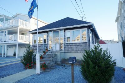sea isle city black singles Single homes in sea isle city, nj styles of houses: single houses sea isle city, nj sponsored by: click on the links below to see the different styles of houses.