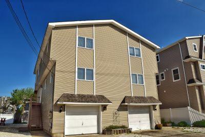 5409 Landis Avenue North Unit