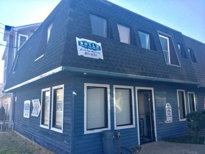 8305 Landis Avenue, Unit 4 *SOLD $100,000**, Sea Isle City, NJ