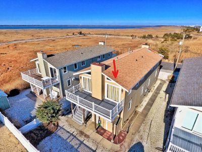 114 30th Street South Unit *SOLD $482,500**, Sea Isle City, NJ