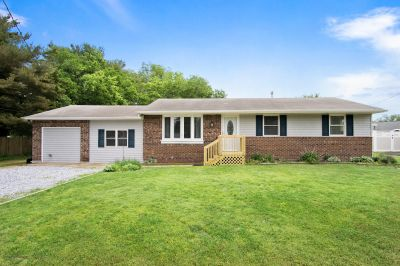2250 N Route 9 Ocean View, Dennis Township, NJ
