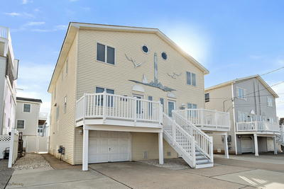 3305 Landis Ave North Unit, Sea Isle City, NJ - The Fasy Group