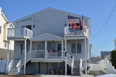 109 73rd Street *SOLD $649,000**, Sea Isle City, NJ