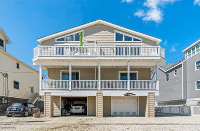 1708 Landis Avenue South, Sea Isle City, NJ
