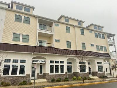 111 63rd Street Unit 202, Sea Isle City, NJ