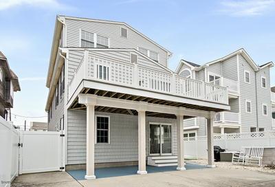 36 79th Street South Unit, Sea Isle City, NJ