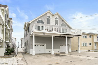 214 58th Street, East Unit *SOLD $675,000**