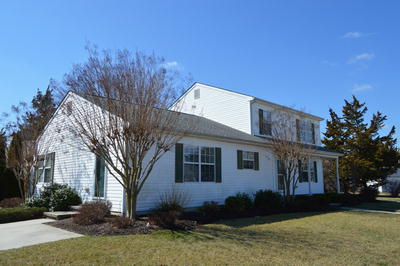 1300 Rose Hill Parkway ******* SOLD $325,000.**, Lower Township, NJ