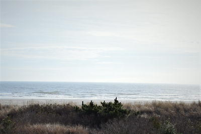 5705 Pleasure Ave *SOLD $1,310,000, Sea Isle City, NJ