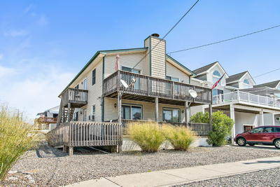 245 39th Street 2nd Floor, Sea Isle City, NJ - The Fasy Group