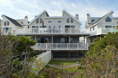 3010 Marine Place North, Sea Isle City, NJ