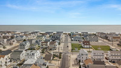 8014 Landis Ave , Sea Isle City, NJ